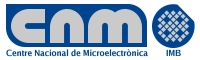 National Microelectronics Center